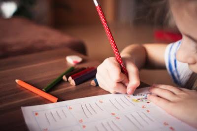 Metode Pembelajaran Blended Learning (Pengertian, Jenis, dan Keuntungannya)