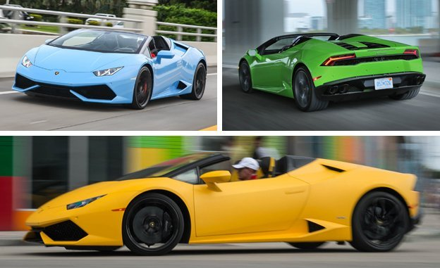 lamborghini huracan hd wallpapers pictures images and photos gallary collec. Black Bedroom Furniture Sets. Home Design Ideas