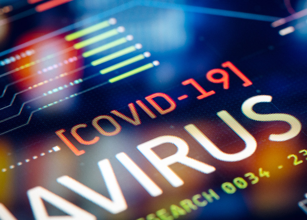 Cyber-Attacks Against World Health Organisation