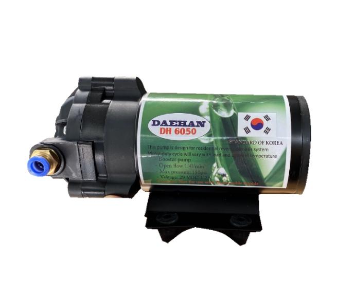 Máy phun sương Daehan DH-6050