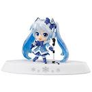 Nendoroid Snow Miku Hatsune Miku (#207) Figure