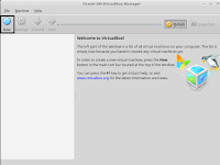 Cara Install Debian 8.6.0