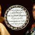 """La invasión francesa, el origen de """"La Pepa"""" y el feroz absolutismo de Fernando VII"""
