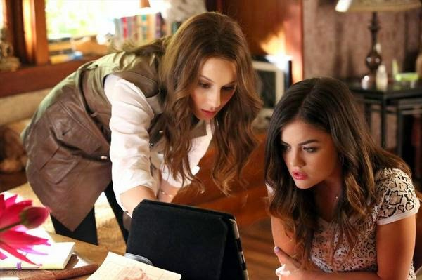 Pretty-Little-Liars-S05E10-A-Dark-Ali-Review-Crítica