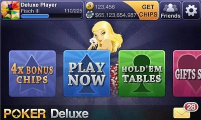 6 Games Android Dewasa Yang Bisa Kamu Download Gratis Di Playstore