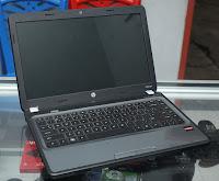 harga HP Pavilion G4 AMD A4 Bekas