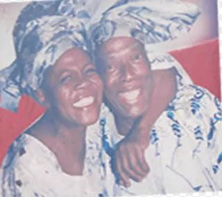 adebayo faleti wife