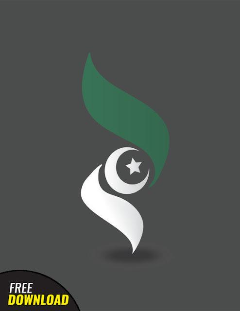 Pakistani%2BFlag%2BHoly%2BDay%2B%252818%2529