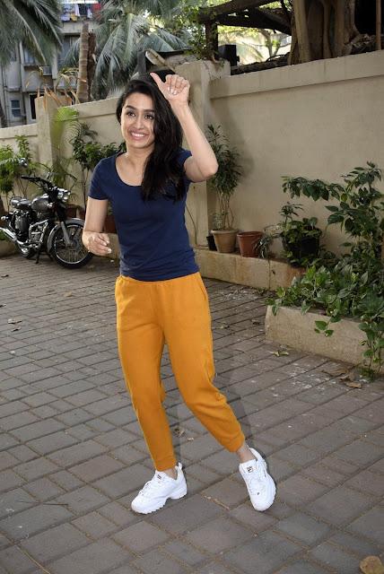 actress shraddha kapoor photos download