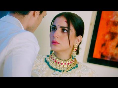 Kundali Bhagya 1 Octuber 2020 Full Episode