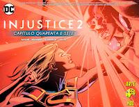 Injustica 2 #47