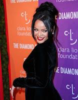 Rihanna enceinte ? La pic qui affole la toile!