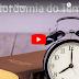 Lições Bíblica da Escola Dominical em Áudio