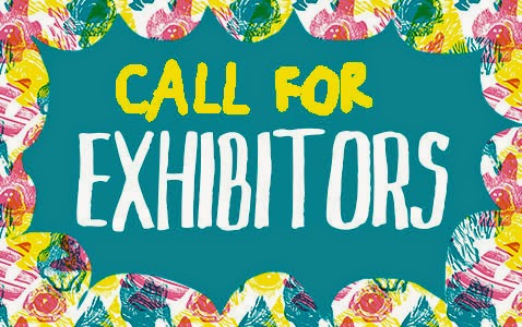 https://ratatafestival.wordpress.com/2015/03/20/call-for-exhibitors/
