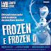 [News]Canto coral com Frozen e Frozen II no Instituto Lumiere