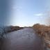 Υπερσκάφος στον ποταμό Έβρο – Θα βλέπουμε ακόμα και την «ανάσα» των Τούρκων – Δείτε εικόνες