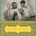 Book review :THE GIFT OF ANGER : ARUN GANDHI