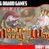 On Their Merry Way Kickstarter Preview