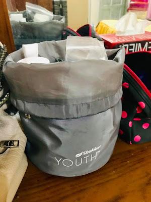 Organizer Bag Youth