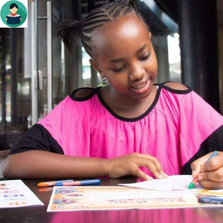 10 ways teachers can help left-handed pupils