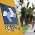 Trabalhadores dos Correios entram em greve contra a privatização da empresa