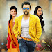 singam 3 movie stills gallery-mini-thumb-11
