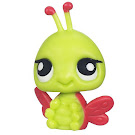 Littlest Pet Shop Fairies Fairy (#2705) Pet