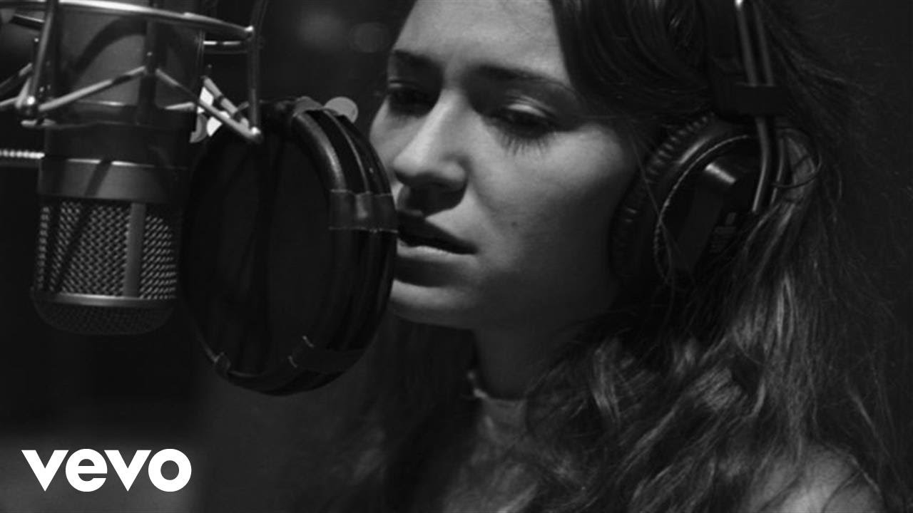 Lauren Daigle Christmas.Have Yourself A Merry Little Christmas By Lauren Daigle