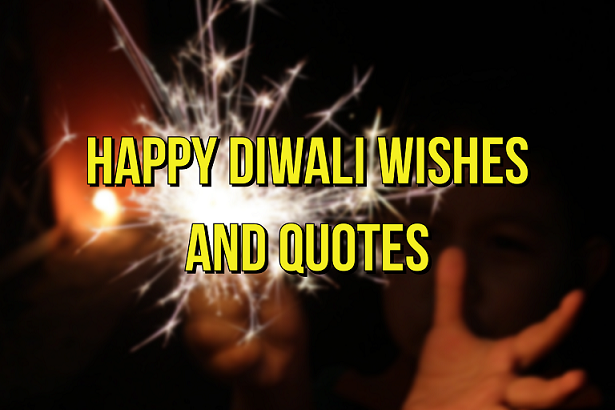 Happy Diwali 2021  Diwali Messages, Wishes, Diwali Quotes