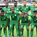"NFF ""Inferiority Complex"" and Why Super Eagles May Never Win 2018 FIFA World Cup in Russia"