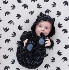 cute baby boy wallpaper