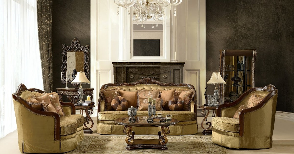 Buy Sofa Victorian Sofa