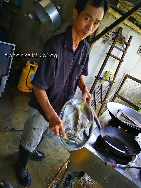 Jia-Siang-Cafe-Balik-Pulau-Penang-家香茶室