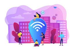 Cara Tahu Siapa Saja yang Pakai WiFi dan Cara Blokirnya