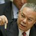 """Colin Powell dice que votará por Biden y Trump le recuerda las falsas pruebas de la presencia de """"armas de destrucción masiva"""" en Irak"""