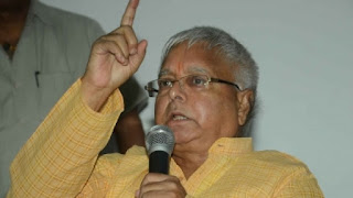 lalu-faimily-eyes-on-6-november