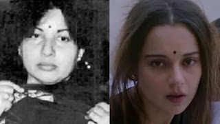 thalaivi-kangana-ranaut-remembers-the-incident-happened-with-jayalalitha-in-tamilnadu-assembly-32-years-ago