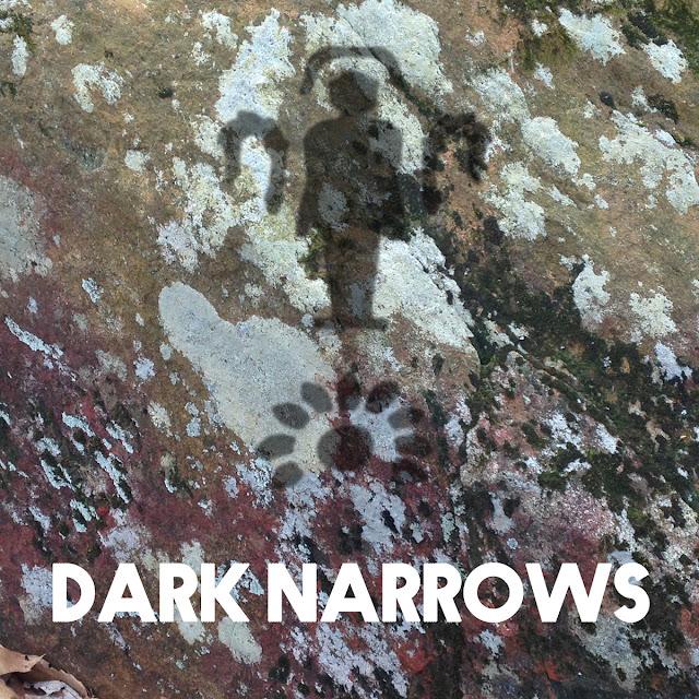 http://darknarrows.com/album/dark-narrows-self-titled