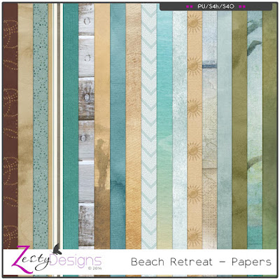 https://www.digitalscrapbookingstudio.com/personal-use/paper-packs/beach-retreat-papers/