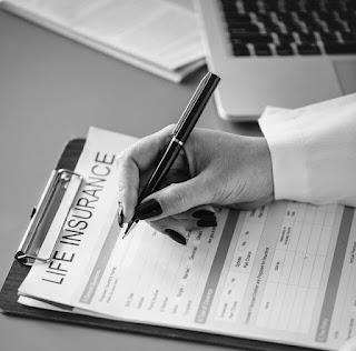 Pengertian, Prinsip, Karakteristik, Landasan Hukum, dan Mekanisme Operasional Asuransi Syariah