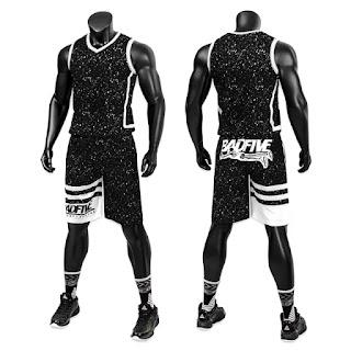 ropa deportiva viptraining