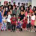फेस ऑफ आगरा के ऑडिशन मे उमड़े शहर के युवा... देखे झलकियाँ