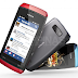Nokia Asha 305 Philippines Price, Specs, Release Date, Photos : Get to Know Nokia's Ultra-Affordable Touchscreen Phone!