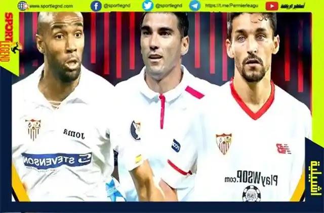 تشكيلة,أفضل تشكيلة في تاريخ برشلونة,افضل تشكيلة,اشبيلية,تشكيلة إشبيلية الأساسية 2019,افضل تشكيله و تكتيكات,أفضل لاعب في التاريخ,أسرع تشكيلة في العالم,افضل خطة في فيفا21,تشكيلات كرة القدم,افضل,تشكيلات,تشكيلة اسطورية,مباراة اشبيلية,اشبيلية 2020,اهداف اشبيلية اليوم,مانشستر يونايتد واشبيلية,برشلونة و اشبيلية,اشبيلية الاسباني,اشبيليه,فيفا 21 تشكيلة 4231,ملخص اشبيلية اليوم,أسرع تشكيلة,تاريخ الكرة,سجل بطولات اشبيلية الاسباني,تشكيلة زيدان