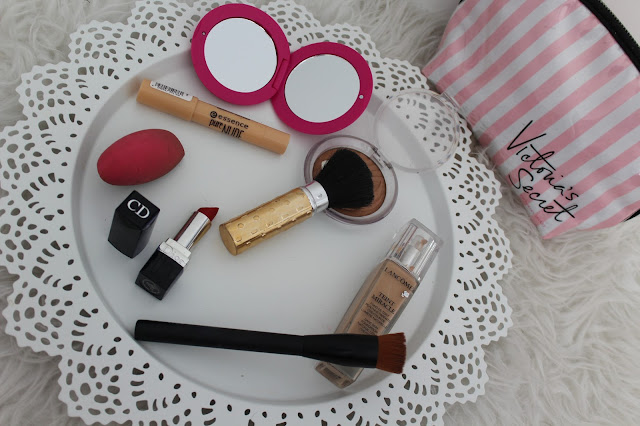beauty-belleza-ojeras-antiojeras-maquillaje-makeup