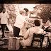 """[News] Exposição no CCBB Rio, Nise da Silveira – A revolução pelo afeto, ganha acessibilidade pioneira com """"Experiência Sonora Descritiva"""", presencial e online, até 15 de novembro"""