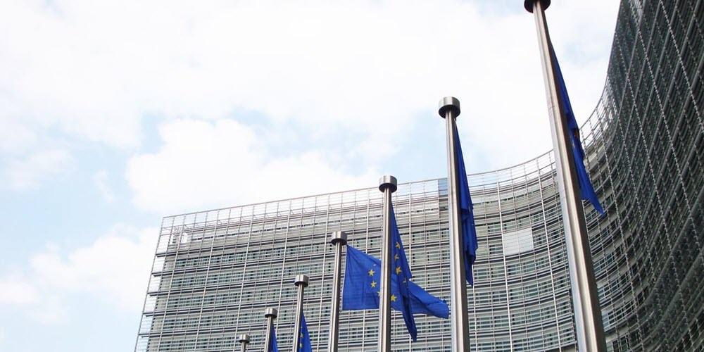 Bruselas dice que no se puede prohibir la economía colaborativa solo para proteger al negocio existente