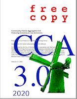 http://localpower.com/CCA_30.html