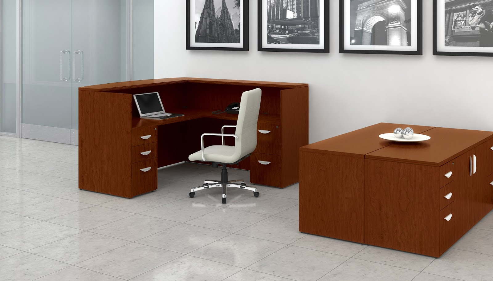 The Office Furniture Blog At Save The