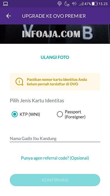 Upgrade OVO Pakai E-KTP.jpg